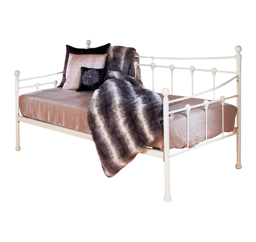 Sirus Day Bed