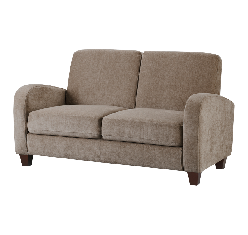 Jones Small Sofa