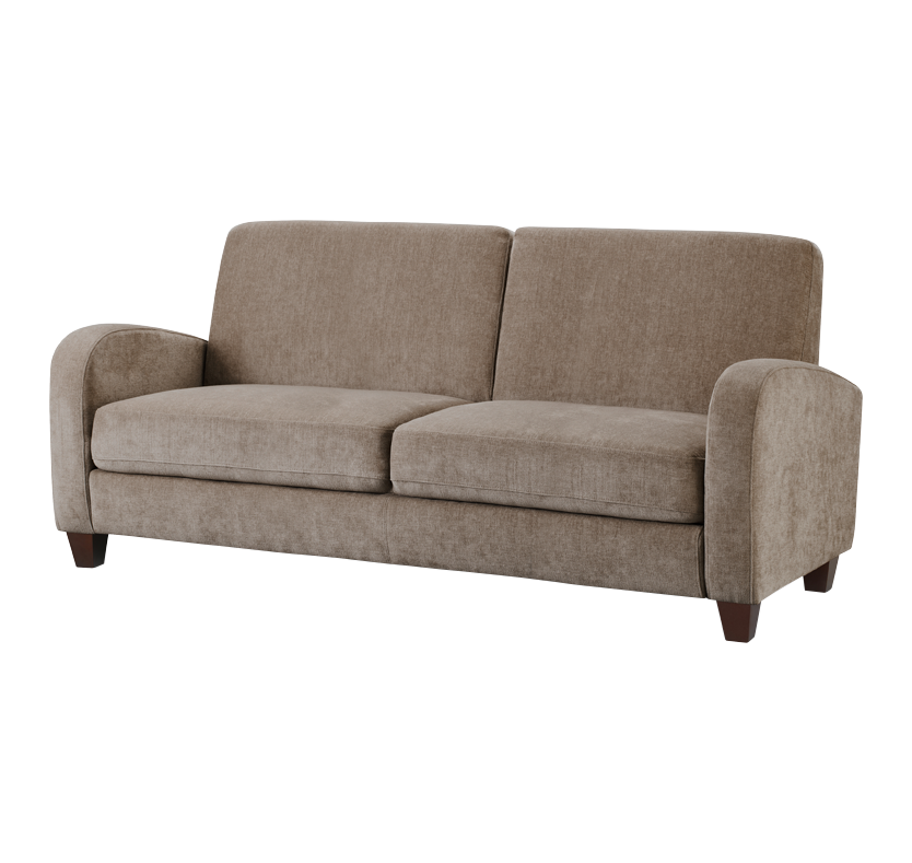 Jones Medium Sofa