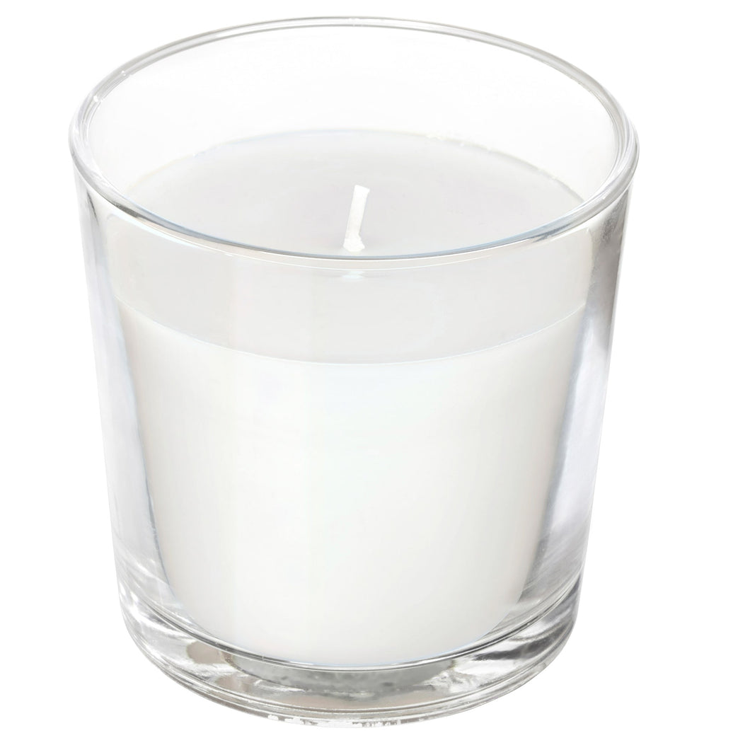 Menage a Trios Single Wick Soy Candle