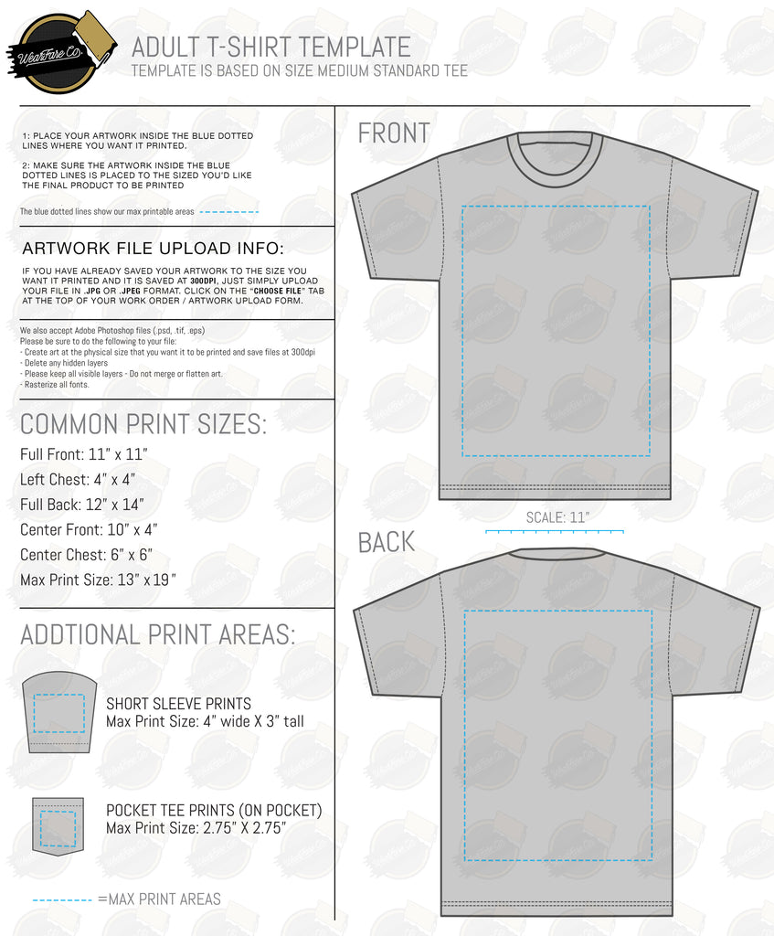 T Shirt Screen Print Template Edge Engineering And Consulting Limited