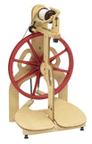 Ladybug Spinning Wheel, free UK shipping and Now In stock