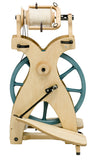 Sidekick Folding Spinning Wheel, Free UK Shipping, Free Bag. In stock