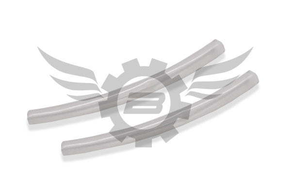 Push Rod Sleeve 106-965-Synergy Parts-Helilids RC Hobbies