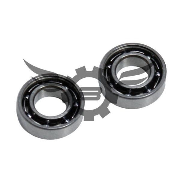 Synergy 5x10x3 Radial Bearing 108-503-Synergy Parts-Helilids RC Hobbies