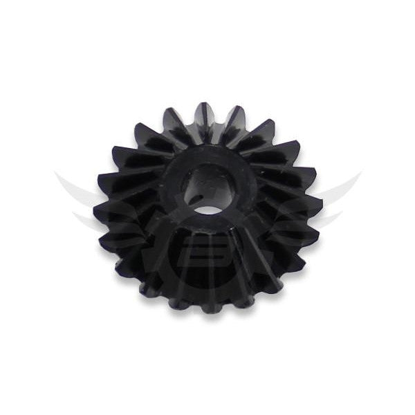 20T Bevel Gear - E7  320-120) - Helilids RC Hobbies
