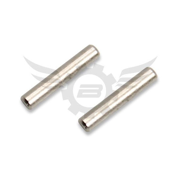 11mm Pin for 18T Bevel Gear  320-406   - Helilids RC Hobbies