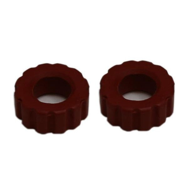 10mm solid head damper 80 606-102-Synergy Parts-Helilids RC Hobbies