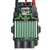 Castle Creations Talon 90 ESC 90A 25.2V (6S)