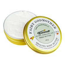 Fairy Godmother Body Butter
