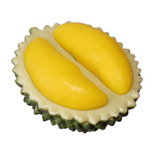 MUSANG KING SOAP LIPPIE SET