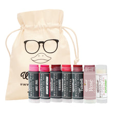 Pout For Days Lip Stain Set