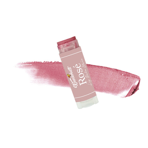 ROSE Lip Stain
