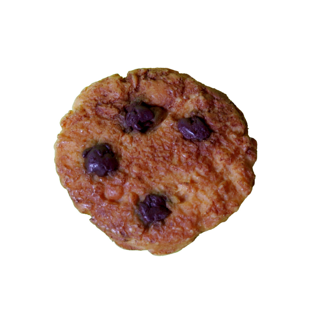 OAT CHOCO CHIP COOKIE