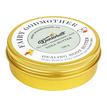 *Improved* Fairy Godmother Body Butter