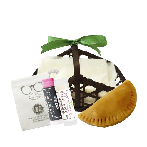 KARIPAP MINI HAMPER