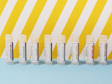 Lemon Meringue Pie Lip Balm