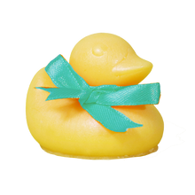 Wunderduck in Love Soaps