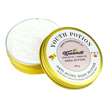 Youth Potion Body Butter