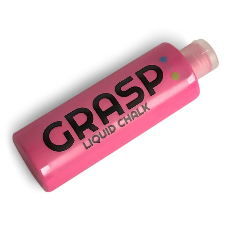 Liquid Chalk Shocking Pink 250ml