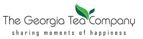 The Georgia Tea Company