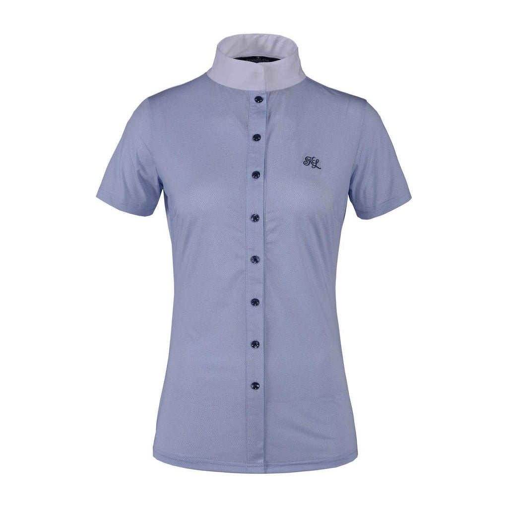 Kingsland Ladies Show shirt