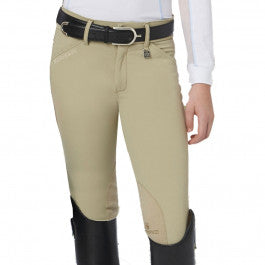 ROMFH - Child's Sarafina Breech