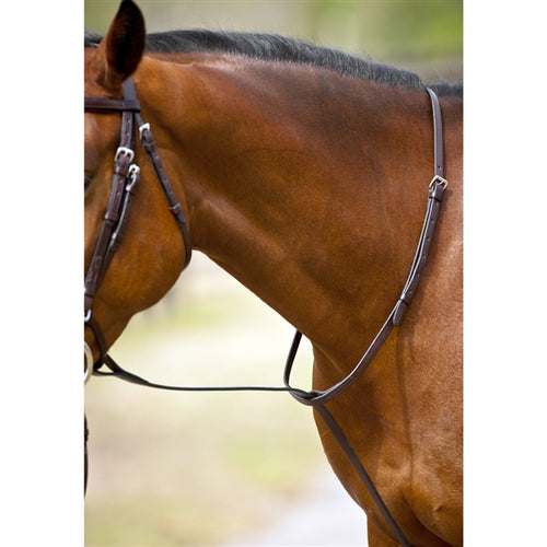 Nunn Finer - Standing Martingale