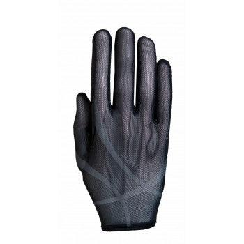 Roeckl riding glove for summer days