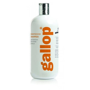 CARR & DAY Gallop Conditioning Shampoo - 1L