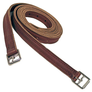 Nunn Finer - Stirrup Leathers
