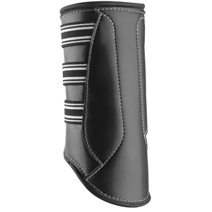 EQUIFIT - MultiTeq SheepsWool Front