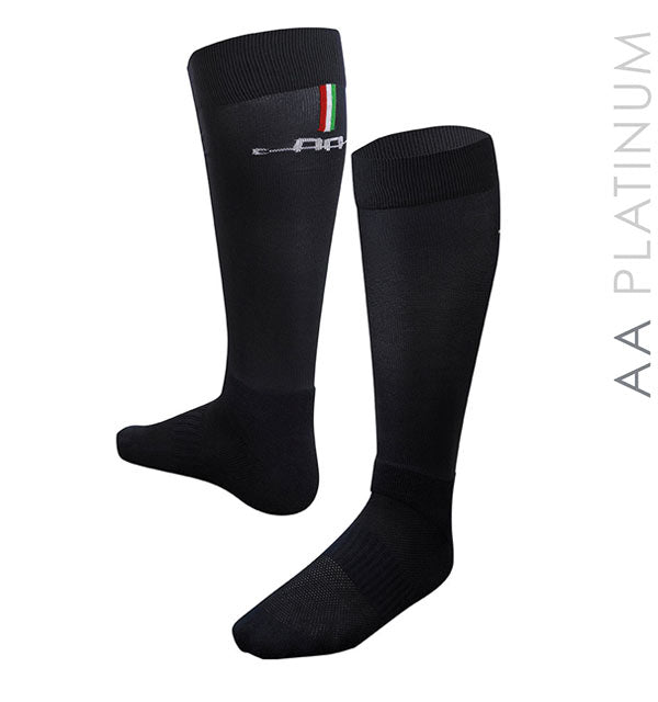 AA Technical Unisex Riding Socks