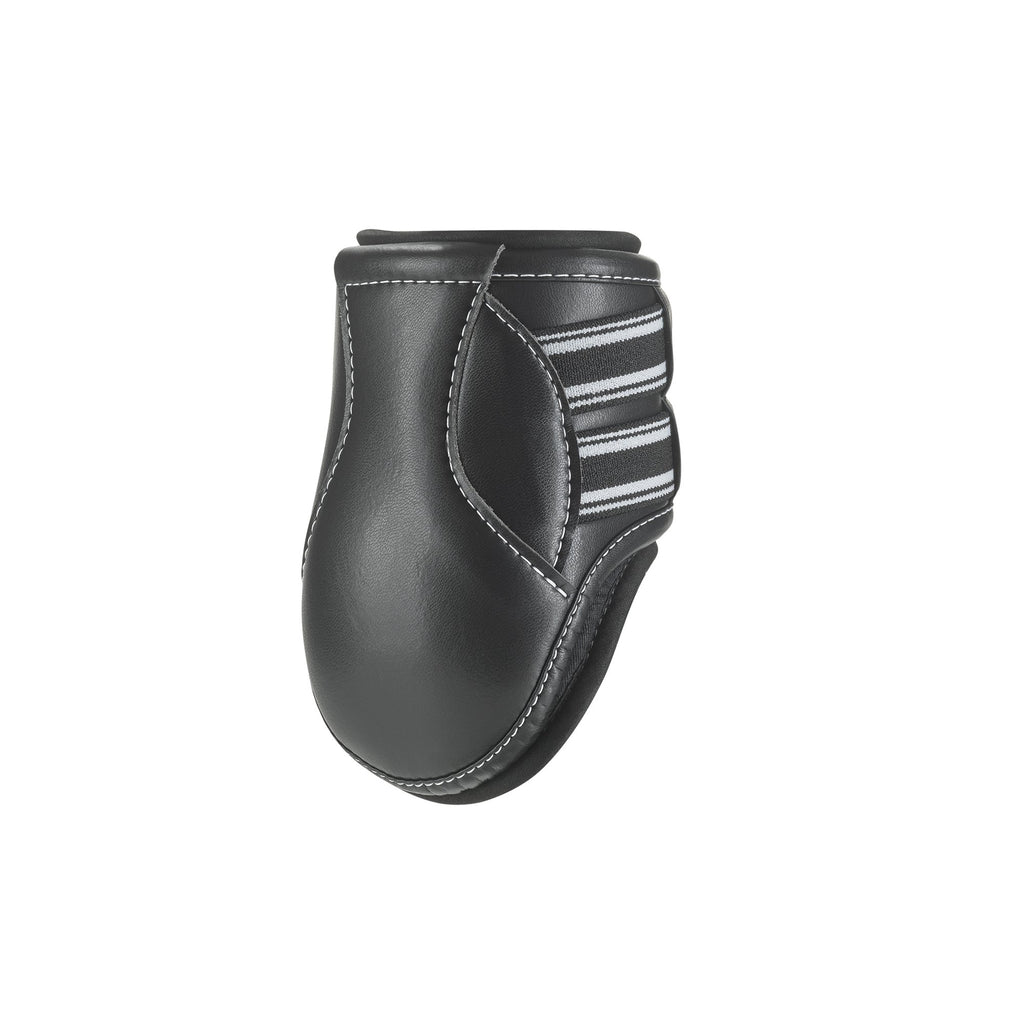 Equifit hind jumping boot