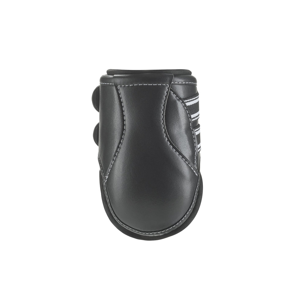 D-teq hind jumping boot by Equifit
