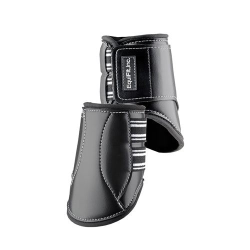 EQUIFIT - MultiTeq Short Hind Boot