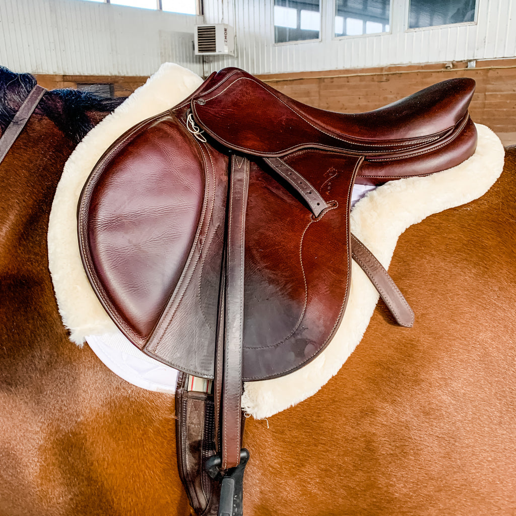 Hunter Pad by Professional's choice