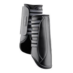 EQUIFIT - MultiTeq Front Boot