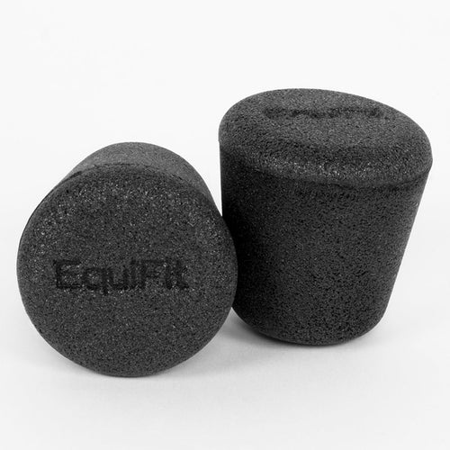EQUIFIT - Silent Fit Ear Plugs