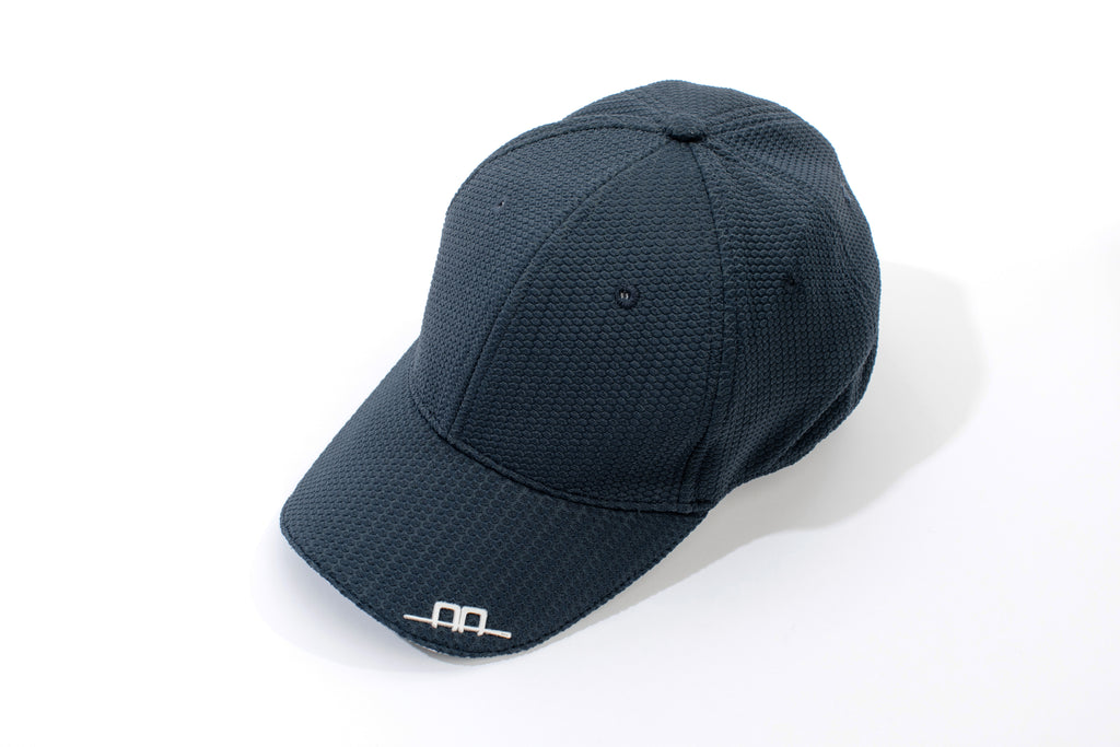 AA Motionlight Ball Cap