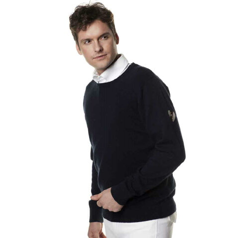 KINGSLAND - Classic Men's Sweater