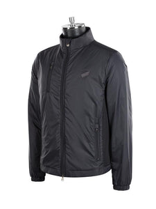 ANIMO - Erre Mens Casual Jacket