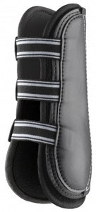 EQUIFIT - EXP3 Front Boot