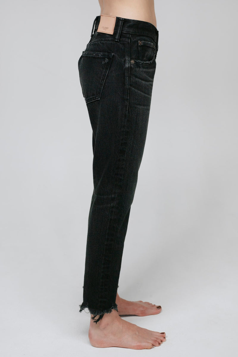 MV Staley Tapered Denim