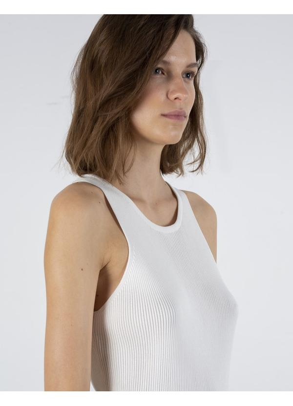 CLAIRE TANK TOP