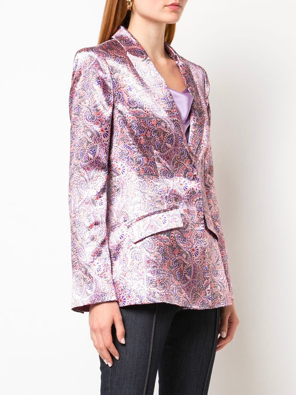 Cinq A Sept - Estelle Jacket
