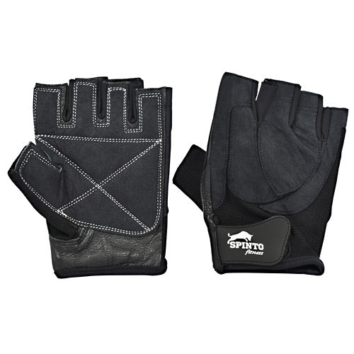 Spinto USA, LLC Active Glove - X Large - 1 Pair - 646341998653