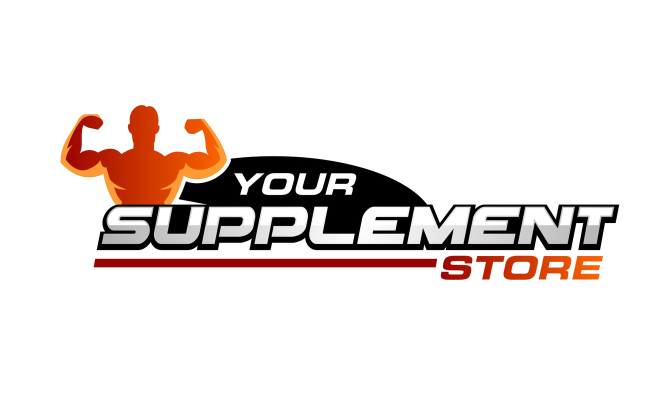 YourSupplementStore