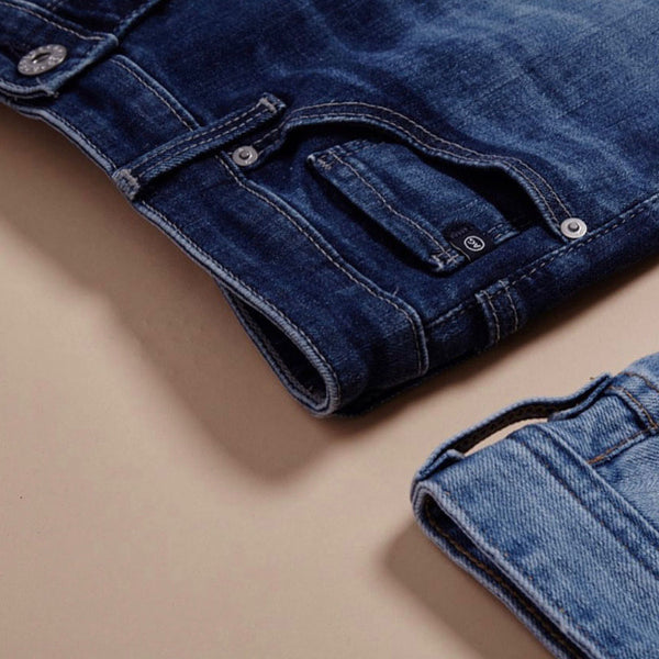 2019 Denim Event - Take 20% Off All Denim!