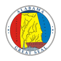 Form company in Alabama